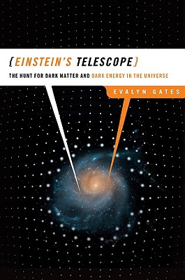 Einstein's Telescope By Gates, Evalyn